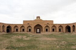 890 historical buildings in need of urgent restoration in central Iranian province