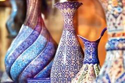 WCC workshops discuss branding, e-marketing of handicrafts