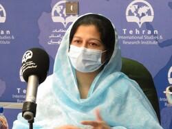 Ambreen Gul Shahid