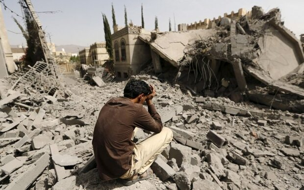 Israel has established its presence on Yemeni islands: Yemeni ambassador