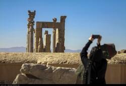 Ideas for traveling to Iran in coronavirus era