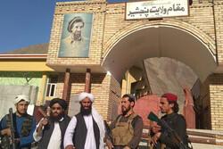 "Taliban claim Panjshir ""Victory"""