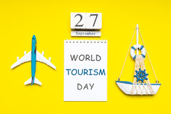 UNWTO invites all to celebrate World Tourism Day