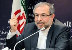 Rasoul Mousavi