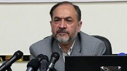 Sadr al-Hosseini