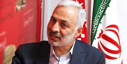 Jalal Zadeh