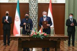 Tehran, Dushanbe to enhance social welfare, labor co-op