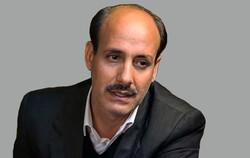Nozar Shafiei
