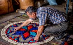 handicraft sector