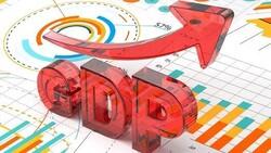 Iran's Q1 GDP growth at 6.2%: CBI