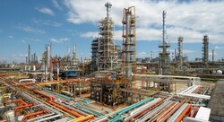 Refineries' production capacity, quality to rise