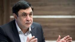 Nasser Imani