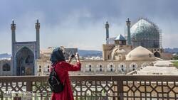 Iran tourism prepares for a comeback