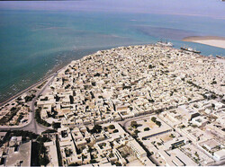16 historical mansions in Bushehr restored for tourism