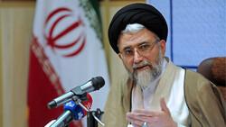 Tehran vows tough response against U.S., Israeli bases in Iraqi Kurdistan