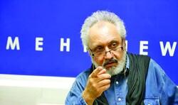 Dariush Sajjadi