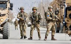 "British ""war crimes"" in Afghanistan emerge"