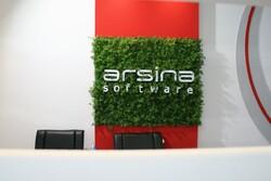 Arsina