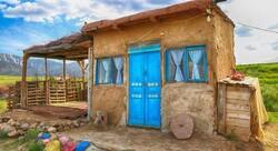 Relief Foundation clients launch 47 tourism business plans
