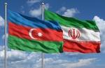 A manufactured crisis Azerbaijan must avoid