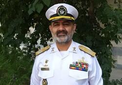 Shahram Irani