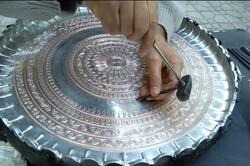 handicraft training courses