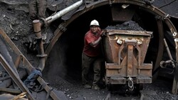 Knowledge-based firms come to meet mining industry's needs
