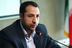 Saleh Abadi