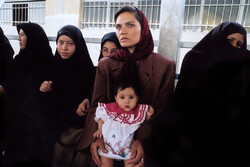 Finland supports Afghan refugees in Iran
