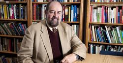 William O. Beeman