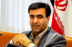 Ali Salajeghe