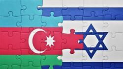Iran-Azerbaijan Ties