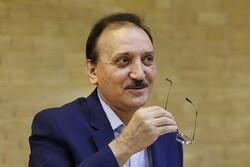 Ebrahim Pourfaraj
