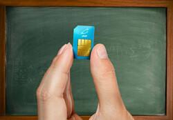 Hamrah-e Aval grants internet packages to professors, teachers, students