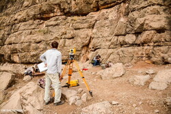 Field survey traces Neanderthal remains in western Iran