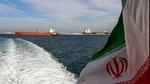 Iranian heavy crude oil price rises 5.3% in September: OPEC