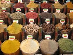 Iran ranks 4th worldwide in traditional medicine citation
