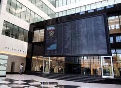 SEO head outlines new strategies, programs for stock market