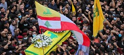 After Tayouneh, Hezbollah: Will it restrain itself? Or will it compel himself?