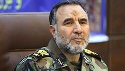 Shahram Hassannejad