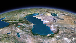 Bill on protection of Caspian Sea biodiversity approved
