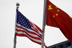 Sino-U.S. military rivalry going on: Pakistani researcher
