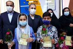Over 5,000 ID cards issued for children born to Iranian women, foreign men