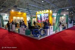 Tehran hosting intl. HVAC&R exhibition
