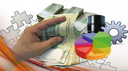 Bank loans to economic sectors increase 58%