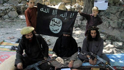 Daesh Terror in Afghanistan: A Divide-and-Conquer Operation?