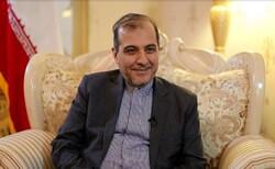 Ali Asghar Khaji