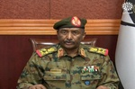 Sudan coup sparks concerns over Israel's interference