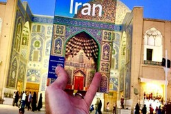Iran sets new rules to resume foreign tourist arrivals