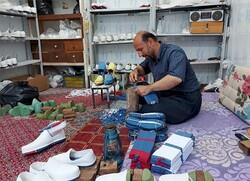 Handicrafts sector offers Uramanat unique opportunity for economic development